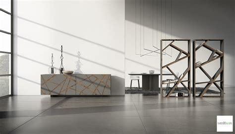 mobili tinello soggiorno mobili tinello soggiorno idee di design decorativo per