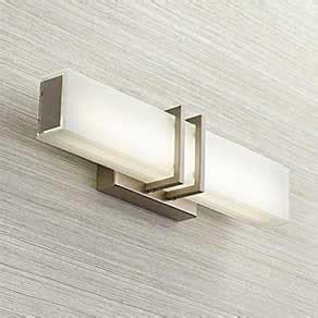 bathroom wall prints wall lights decorative wall light fixtures ls plus
