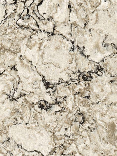 classic cambria   stone design