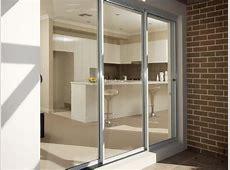Aluminium Stacking Doors Patio Doors Stegbar Doors