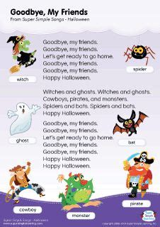 goodbye song preschool goodbye songs for preschoolers the 522 | 4a5e6e195034fbedc402c32147b0451e