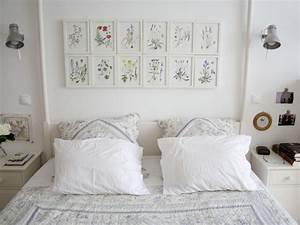 Schlafzimmer Gestalten Feng Shui : die kua zahl in der partnerschaft ~ Markanthonyermac.com Haus und Dekorationen