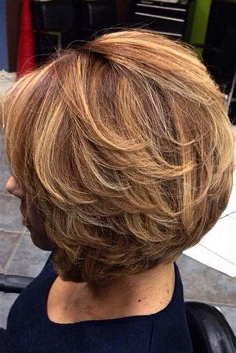 sassy haircuts for 50 30 easy hairstyles for 50 easy hairstyles 3116