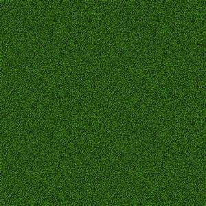 How to Make a Realistic Grass   Free 3d Rendering and ...