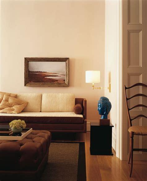 spectrum interiors paint 41 best spectrum paints images on paint