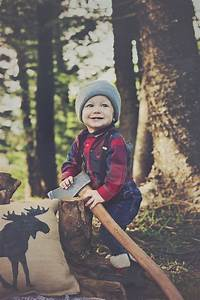 17 Best images about Halloween costume ideas on Pinterest   Baby bats Diy witch costume and ...