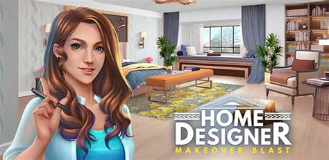 home designer  apk mod money