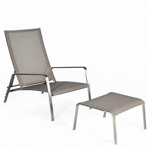 Garten Lounge Sessel : die besten 25 lounge sessel garten ideen auf pinterest paletten sessel lounge sessel und ~ A.2002-acura-tl-radio.info Haus und Dekorationen