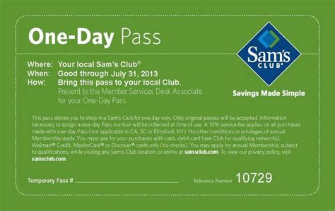 13065 Free Sams Club Membership Coupon by 31 Best Printable Coupons Images On Printable