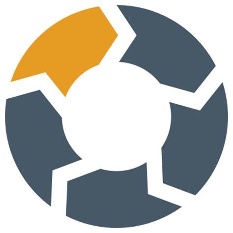 Anti Money Laundering Compliance Program Policies And Best Anti Money Laundering Compliance Program Template