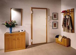 Apartment doors for Apartment entrance doors