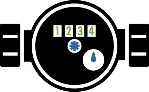 water leak detector meter icon imgkid com the image kid has it