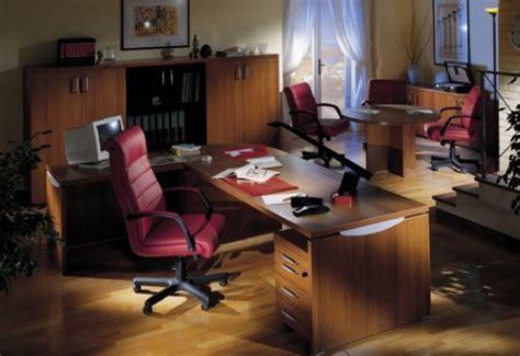 Contract E Forniture Enti Privati/uffici.