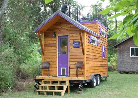 tiny homes interior pictures tiny house movement lands in the boston globe