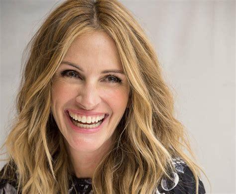julia roberts actress linkedin julia roberts me siento feliz con 50 a 241 os gente y