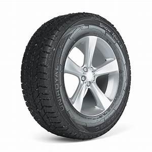 Avis Pneu Uniroyal : uniroyal snow max 2 le pneu int lligent qui vous fait conomiser de l 39 essence ~ Medecine-chirurgie-esthetiques.com Avis de Voitures