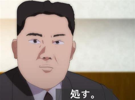 唐沢 貴洋 くん
