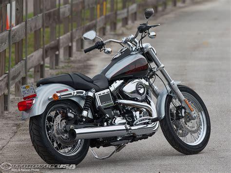 Harley Davidson Low Rider Hd Photo by 2014 Harley Davidson Low Rider Ride Photos