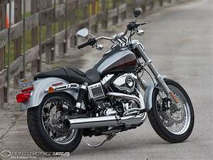 Harley Low Rider S : 2014 harley davidson low rider first ride photos motorcycle usa ~ Medecine-chirurgie-esthetiques.com Avis de Voitures