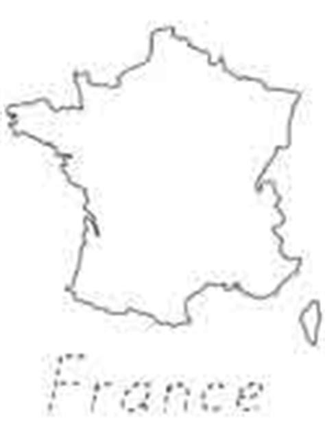 france coloring pages