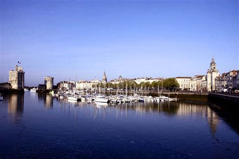 cours cuisine la rochelle cours cuisine la rochelle image temporaire with