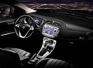 Quelle Audi A3 Choisir : lancia delta ~ Medecine-chirurgie-esthetiques.com Avis de Voitures