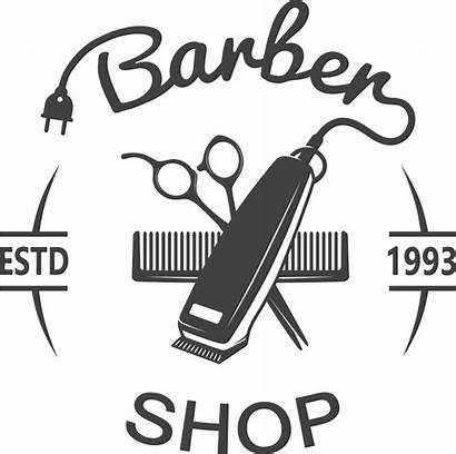 Barber Clipart Hairstyle Hair Transparent Clipper Hairdresser