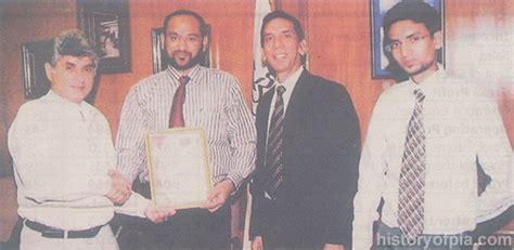 bureau veritas pakistan pia 39 s airport hotel gets bureau veritas haccp certificate
