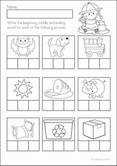 cvc word practice worksheets worksheets for all