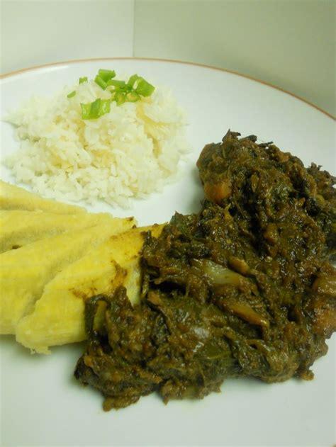 legume cuisiné haitian food legume pixshark com images galleries with a bite