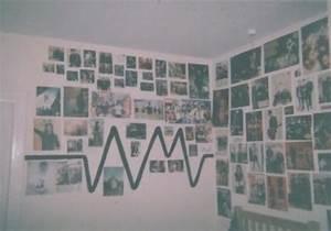 Tumblr bedroom on