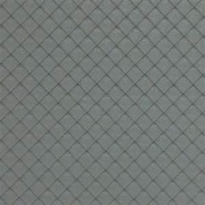 Plaque Fibro Ciment Plate : toiture ardoises ho kibri 34144 modelisme ferroviaire et ~ Dailycaller-alerts.com Idées de Décoration