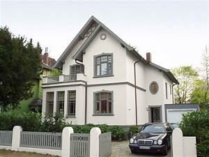 Altes Haus Sanieren Vorher Nachher : galerie gross ~ Lizthompson.info Haus und Dekorationen