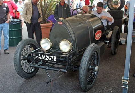 Bugatti type 16   Bugatti, First bugatti, Classic cars