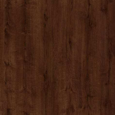 Concertino Prestige dark oak effect Laminate flooring 1.48