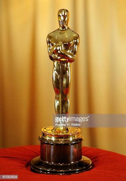 top oscar statuette pictures  images getty