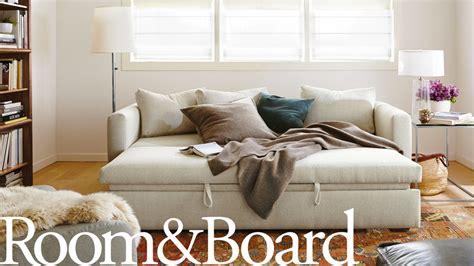 Pop Up Platform Sleeper Sofa by Pop Up Sleeper Sofa Oxford Pop Up Platform Sleeper Sofa In