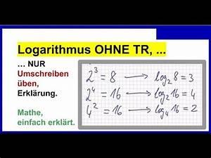 Potenzen Berechnen Ohne Taschenrechner : mathe video prozentrechnung ~ Themetempest.com Abrechnung