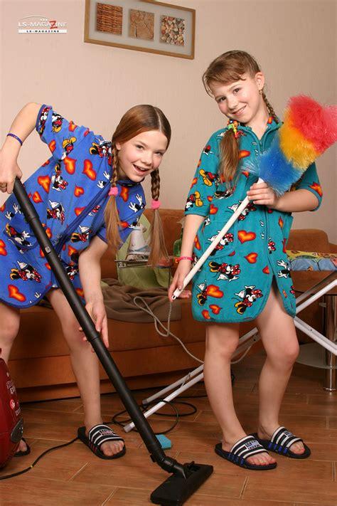 Lsm 002 Lsm 002 Lsm 002 Office Girls Wallpaper Cloudy Girl Pics