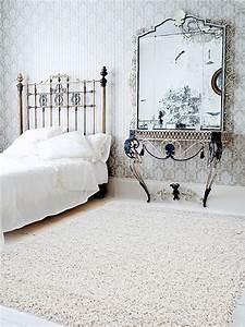 Www Benuta De : benuta hochflor teppich swirls beige 60001044 uni bettvorleger br cke l ufer qua ebay ~ Sanjose-hotels-ca.com Haus und Dekorationen