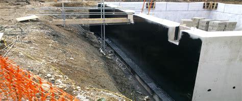 nationwide structural waterproofing  elite waterproofing
