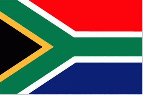 zuid afrikaanse vlag voordelig kopen bij vlaggenclub