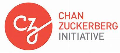 Zuckerberg Chan Initiative Institute Sanger Foundation Czi