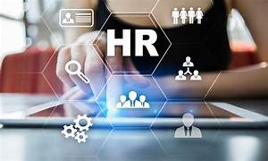 Types Of Hris Systems And How They Can Benefit Your Business