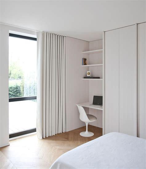 Simplicity Love Rue Du Japon, France  Rmgb Interior