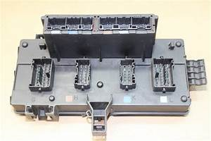 U26a1reman 07 Ram 1500 2500 Fuse Box Tipm Totally Integrated
