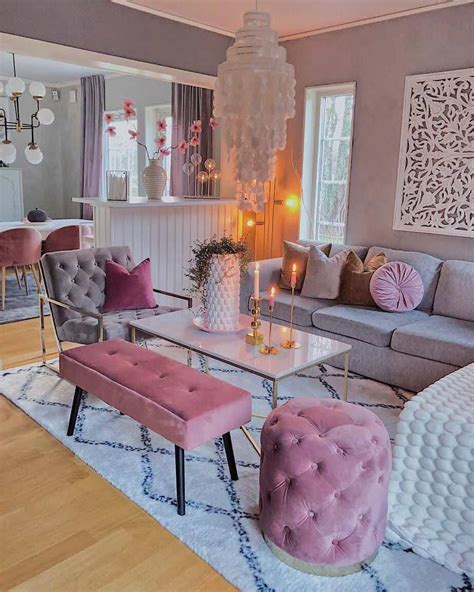 living room trends    creative ideas
