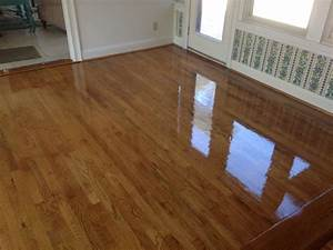 red oak with early american stain kitchen pinterest With early american floor stain