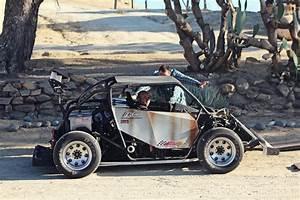Golf Cart Kawasaki Engine Diagram  U2022 Downloaddescargar Com