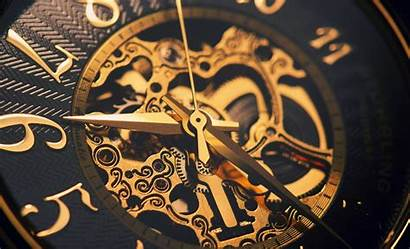 Clock Wallpapers Desktop Pixelstalk